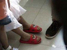 """幼児虐待相次ぐ中国の幼稚園で、今度は""""園長の夫""""が性的イタズラ?「女児のパンツに大量の血が……」"""