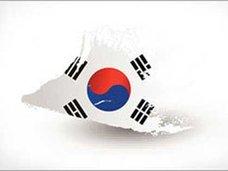 """「トイレで吐いたら殺す!」韓国海兵隊で""""食拷問""""イジメ 過去には死亡者も……"""