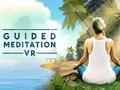 """VR瞑想で仏陀と一体化、瞬時にトランス状態へ! """"悟りの法""""も新時代に突入!"""