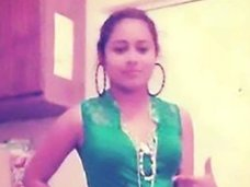 """【ネクロフィリア】メキシコの""""美人アサシン""""が衝撃の告白「斬首して、首なし死体とセックスした。血も飲みほした」"""