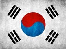 「国民はブタだ!」教育部高官が暴言連発! 韓国権力者たちはやっぱり腐敗している?