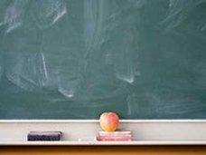 塾の講師に国家試験問題を販売し、約3,600万円を荒稼ぎ! 韓国・銭ゲバ教師たちのトンデモ手口