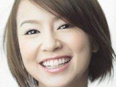 2度目のタブー? 鈴木亜美、超イケメンと結婚・妊娠の裏で…