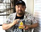 「アンコールワットに日本語の注意看板が立ったのは僕のせい」丸山ゴンザレス・インタビュー