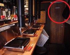 高田馬場で、オープンすると3~4カ月で必ず潰れる店に直撃取材! 霊現象からお祓い現場まで検証!