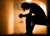 自殺するために熊本地震・被災地へ ― 死地を彷徨い歩く、元期間工51歳の失敗人生とは?