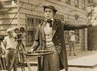 セグウェイは90年前から存在していた! ガチの決定的写真でタイムトラベル疑惑が浮上!