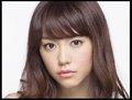 桐谷美鈴の肌荒れ具合が大変! 関係者「メイクするとより目立つ」