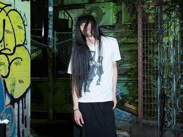 """ヨーロッパで人気爆発! 一度聴いたら""""マジで濡れる""""日本人バンド「Bo Ningen」撮りおろしインタビュー"""