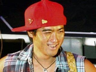 TOKIO・山口達也、強制わいせつ容疑で書類送検! 女子高生に酒を飲ませて無理やりキス… 記者「ジャニーズの今後が危うい」