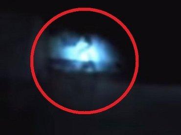 【心霊動画】廃墟の肺結核治療サナトリウムで立ち上がる少女霊が激写された!=コスタリカ