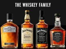 150年前、ジャック・ダニエルにウイスキーの作り方を教えたのは黒人の奴隷だったことが判明