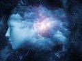 死後、人間の意識は宇宙に大放出されている!? 最新の量子力学が魂・臨死体験の謎を解き明かす!