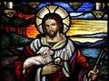 スタバが広まる過程は、ローマ帝国でキリスト教が広まっていく過程と同じだった! スタバの宗教的一面とは?
