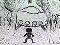 「小学校62人UFO事件」から22年。遂に当事者が語り始め、衝撃の光景が明らかに…!=ジンバブエ