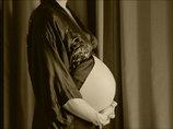 奇習! 死んだ女の子宮を取り出し、そこに赤子のミンチを詰める ― 母子の体を使った戦慄の猟奇食