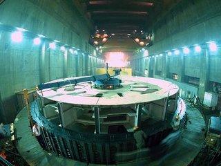 """【原爆の日】核による""""日本滅亡""""の危機は続いている! 地震・噴火で破滅的被害をもたらす原発ワースト3はこれだ!"""
