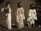 """奇習! 昼は過酷な農作業、夜は大人の性奴隷… 孤児たちの""""生き地獄""""、「貰い子虐待」の実態=愛知県"""