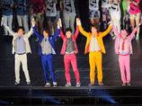 スマスマ後番組の出演者選びがデッドヒート中! 来年の月曜22時はKinKi Kidsの番組か?