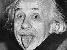 40人の歴史的天才のIQを測定!! アインシュタインやダ・ヴィンチの驚愕数値が判明
