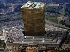 """【緊急警告】史上最悪の""""スーパーテロ""""が間近!? 米国防総省で650兆円の使途不明金発覚、9.11前夜と全く同じ事態が進行中!"""