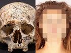 3,700年前の古代少女(18歳)の顔を完全復元! ビーカー族のあまりにも親しみやすい美貌に驚愕=イギリス