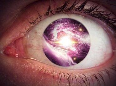 この世は膨張・収縮を繰り返し、輪廻転生している! 時間と宇宙の概念を覆す「ビッグバウンス」理論が超ヤバい