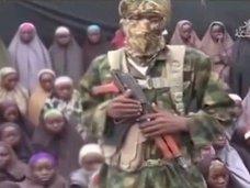 【閲覧注意】オリンピックどころじゃない、手足切断! 少女276人誘拐のボコ・ハラムの超残虐映像6選=ナイジェリア