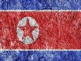 """「北朝鮮はまもなく崩壊する」政府関係者が極秘暴露! 中国の傀儡国家建立→あの""""ディズニー男""""が主席へ!?"""