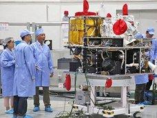 中国、絶対に盗聴不可能な「量子スパイ衛星」打ち上げへ! 我々の通信セキュリティ事情を一変させる脅威となる可能性