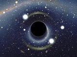 人工ブラックホールがイスラエルで開発されていた! 色が真っ黒ではないことも判明、ホーキング博士に初のノーベル賞か!?