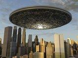 UFO動画のホンモノとニセモノの見分け方・決定版! 宇宙現象観測所センター所長寄稿