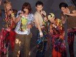 【SMAP・超真相】キムタクと工藤静香は騙された! メリー喜多川「10年越しの黒い謀略」がヤバすぎる