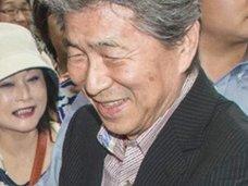 【都知事選】鳥越俊太郎のボロ負けで消滅が危惧される「国民的イベント」とは?