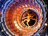 """旅客機が乗員乗客ごと9,000km""""瞬間移動""""! CERNの非公開ワープ実験とアノ墜落事故も関連か?"""