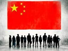 """アスリートは""""国家の道具""""にすぎない? リオ五輪における、中国のプロパガンダ活動"""
