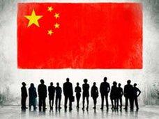 中国・河北省大洪水は人災だった? 政府の言論統制強化の裏で見殺しにされる人民たち