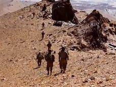 「アフガニスタンで4mの巨人を射殺した」米軍人が告発!人喰い巨人との戦闘を赤裸々暴露
