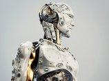 """コンピューターは「皮肉」を感じるか?遂に言語の本質を理解し始めたAIが招く""""不自由な未来"""""""