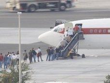 """エリア51に出入りする覆面飛行機「JANET」の正体に驚愕! 米国がひた隠す「UFOの聖地」には、やはり""""何か""""がある!"""