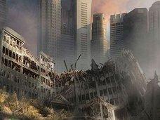 「8月20日~9月4日にメガ地震が起こる」ネパール地震、熊本地震を予言した男が警告