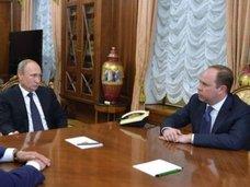 """プーチン側近が開発する""""あらゆる人・モノ・金の動きをスキャンする""""最終兵器「ヌースコープ」が恐ろしすぎる!"""