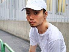 SEALDs解散! 奥田愛基インタビュー「来るべきときに『まだ弾は残ってるがよ』って言えるように」