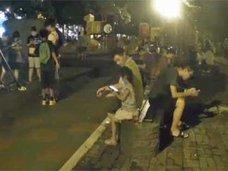 「ポケモンGO」にハマりすぎた台湾人学生、1週間で視力が4分の1以下に!?