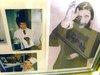 """死体の冷凍保存、怪僧ラスプーチンのイチモツ、ロシアのタトゥー…世界の""""クレイジー""""を巡り尽くした男にインタビュー!"""