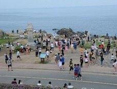 """ポケモンGO、韓国の若者たちが狂ったように殺到する""""謎の地域""""とは?"""