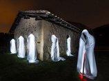 【心霊写真アリ】北海道置き去り事件を的中させた霊能力者が教える「本当の開運術と守護霊と大地震」