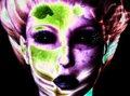 【都知事選的中】2062年の未来人に直接聞いた10の質問! 愛子さまの未来からUFO・宇宙人・タイムトラベルの正体まで!