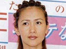 「どの口が言う」日本一敵の多い夫婦になった、キムタク&工藤静香の誤算