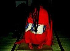 【心霊写真アリ】日本最恐の怪談王たちが語る!「本当にあった怖い話」2話掲載